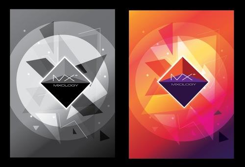优秀平面设计作品集(11)