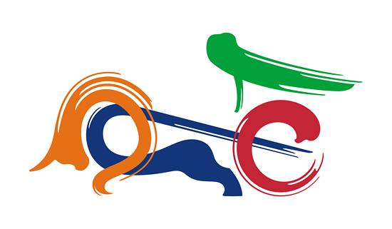 7981兄弟的logo动物王国