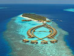 馬爾代夫Lily海灘度假村