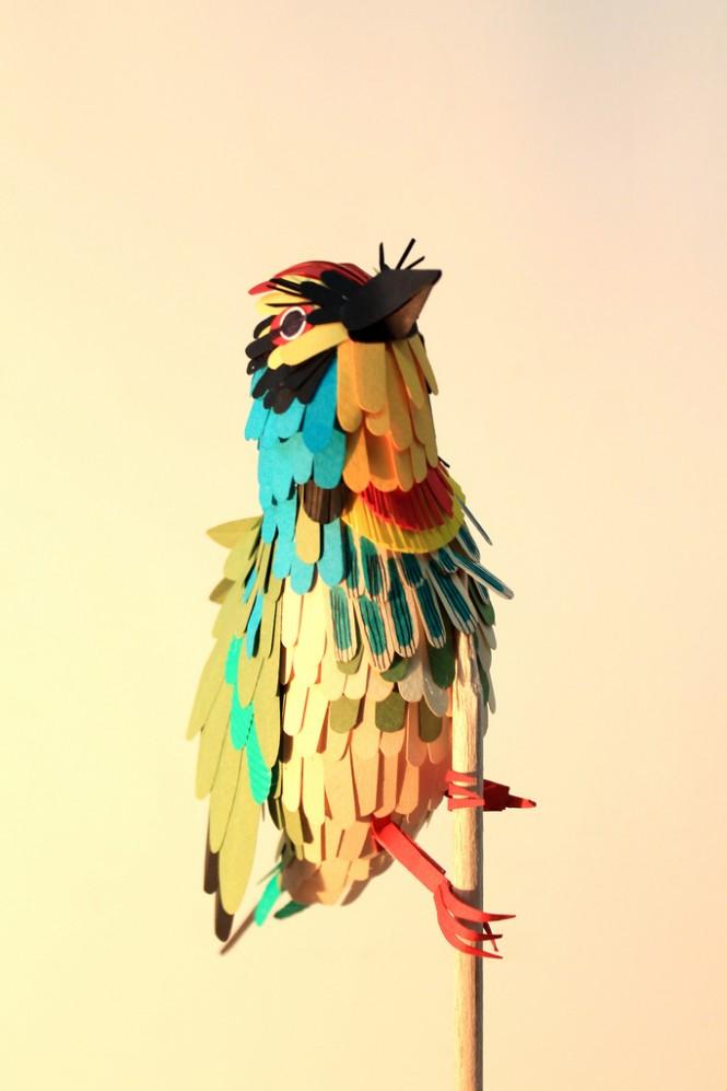 壁纸 动物 鸟 鸟类 雀 摄影 小鸟 桌面 665_997 竖版 竖屏 手机