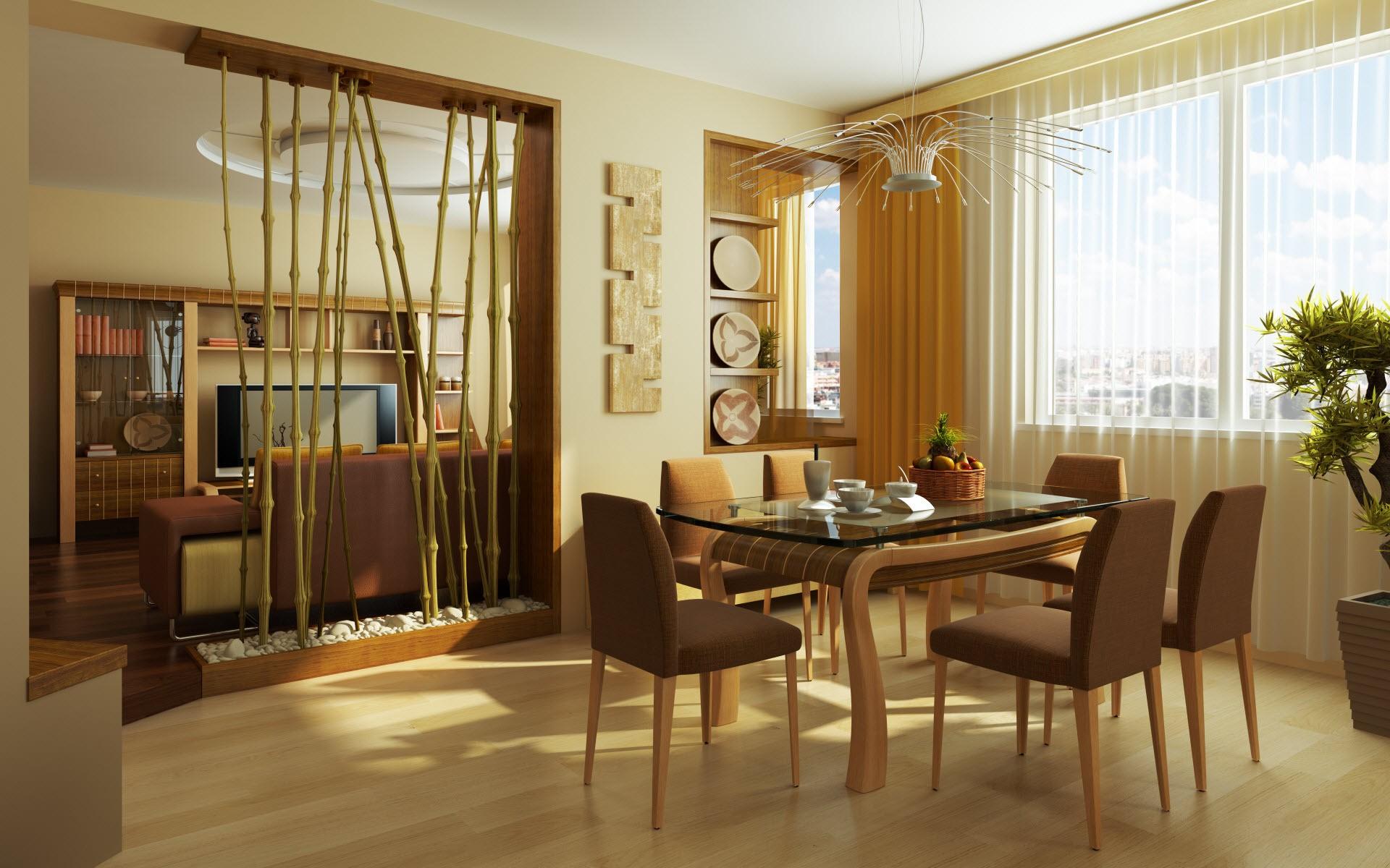40張優雅的室內設計桌面壁紙