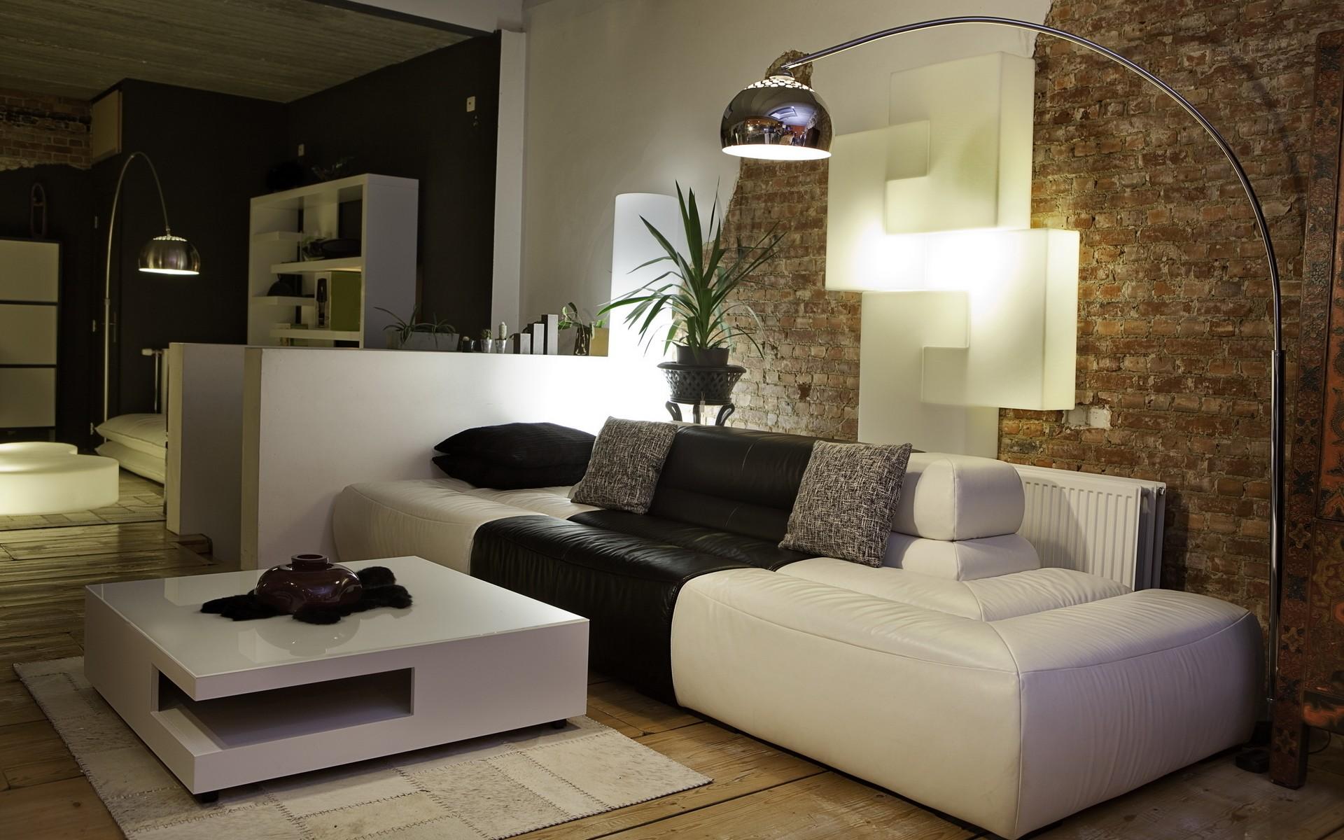 40张优雅的室内设计桌面壁纸