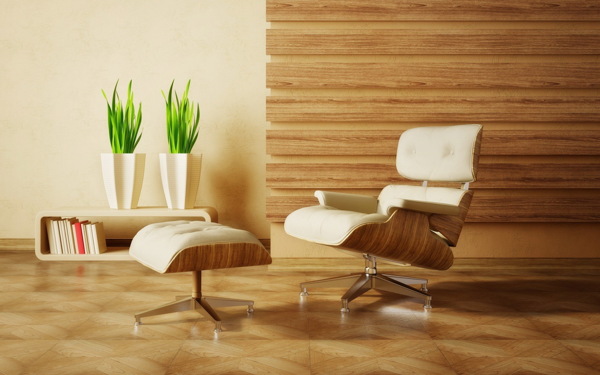40 3 for Interior design images free download