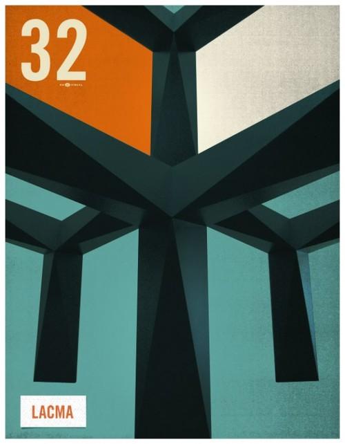 优秀平面设计作品集(16)