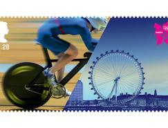2012伦敦奥运会邮票亚洲城最新网址