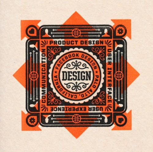 优秀平面设计作品集(20)