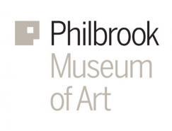 五角设计:菲尔布鲁克艺术博物馆全新视觉形象