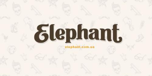 50款国外复古风格Logo欣赏