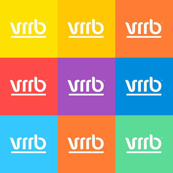 5个国外VI视觉设计作品欣赏