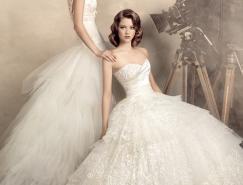 俄罗斯组合Andrey&Lili婚纱摄影