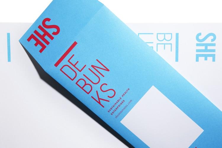 加拿大BlokDesign品牌设计欣赏