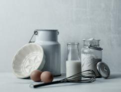 <b>AlessandroGuerani唯美的食品靜物攝影</b>