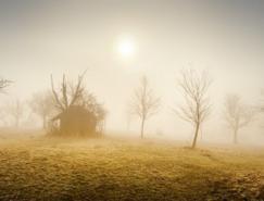 德国StefanHefele美丽的风光摄影