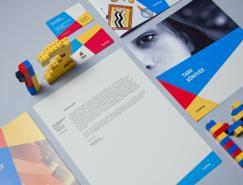 品牌设计欣赏:匈牙利Mora出版社