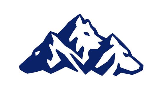 《7981兄弟的LOGO动物世界》狼、马、天鹅、人物等17款