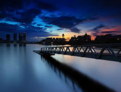 马来西亚FakrulJamil风光摄影欣赏