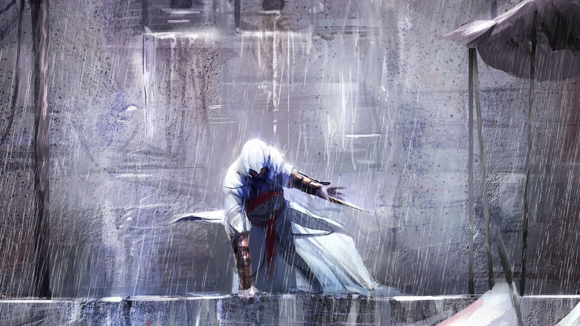唯美创意动态壁纸_唯美创意壁纸