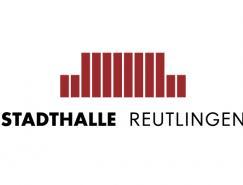 品牌设计欣赏:stadthallereutlingen音乐