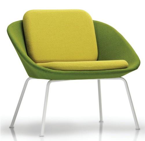 david fox:简约的dishy椅子设计