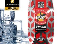 2012Pentawards国际包装设计奖作品(二)