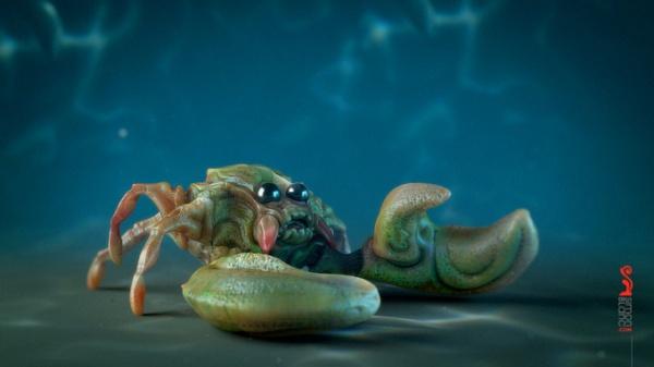壁纸 海底 海底世界 海洋馆 水族馆 600_337