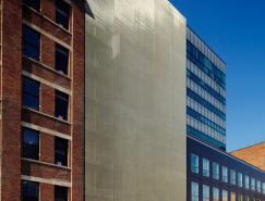 纽约曼哈顿Americano酒店