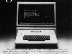42个国外老式电脑广告365bet