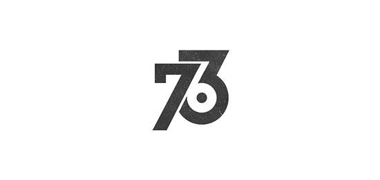 优秀标志设计集锦(5)