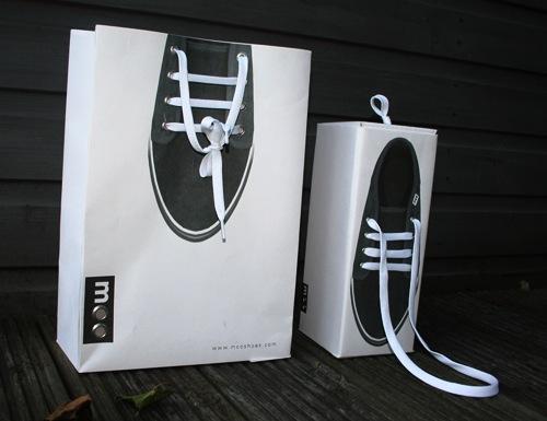国际资讯_创意独特的手提袋设计 - 设计之家