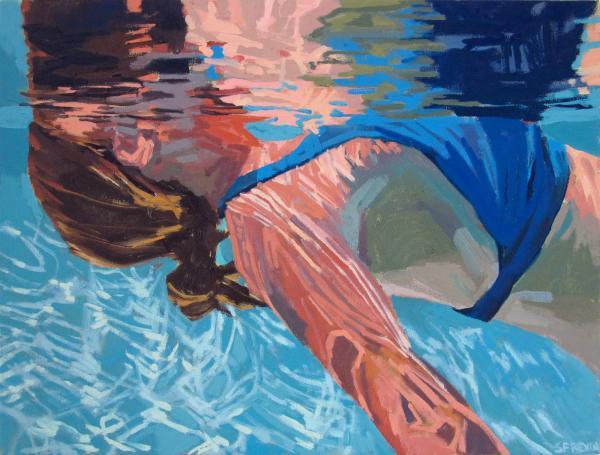 壁纸 动物 海底 海底世界 海洋馆 水族馆 鱼 鱼类 600_455