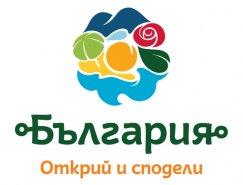 保加利亚发布旅游形象标识