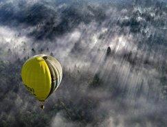 斯洛文尼亚Matjaz Cater超美的风光摄影欣赏
