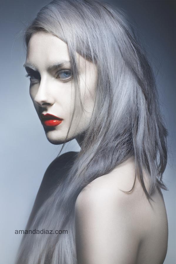 What Is High Fashion Hair