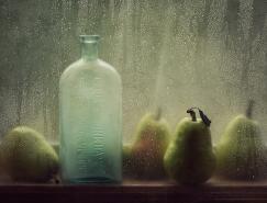AmyWeiss美麗的靜物攝影