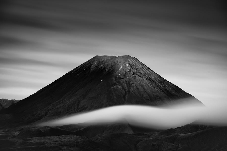 美丽的新西兰风景摄影(3)