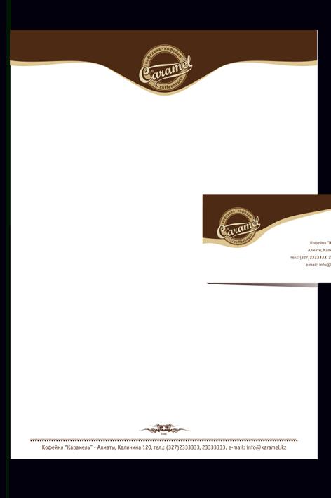 ginatulin平面设计作品欣赏(2)图片
