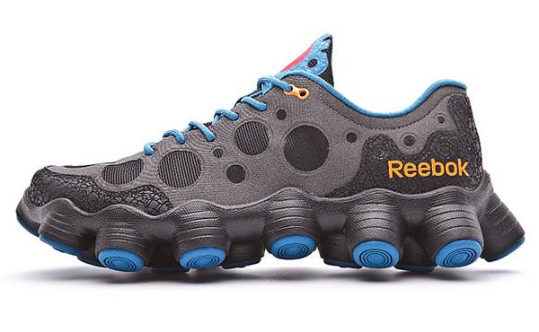 Reebok ATV 19+概念运动鞋