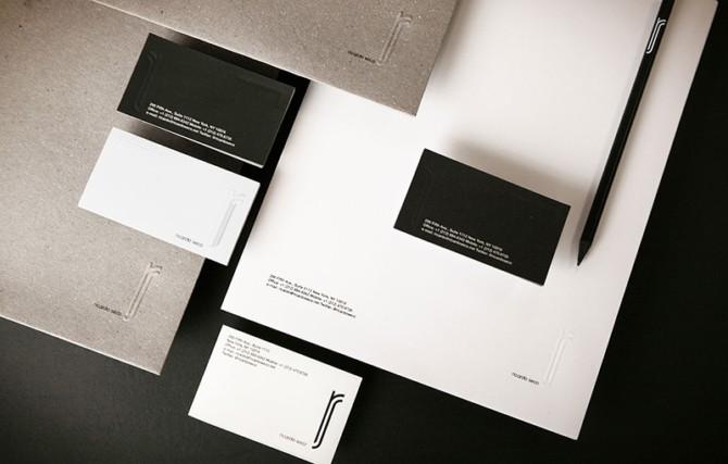 墨西哥工作室Hyperbrand品牌设计欣赏