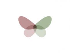 30款动物主题Logo设计欣赏
