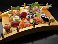 30张令■人垂涎的高清食品壁纸