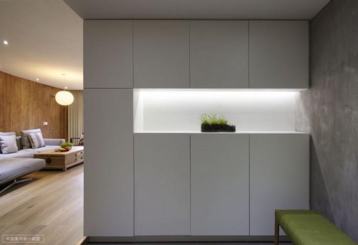 Image Result For Modern Bathroom Interior Design Ideas