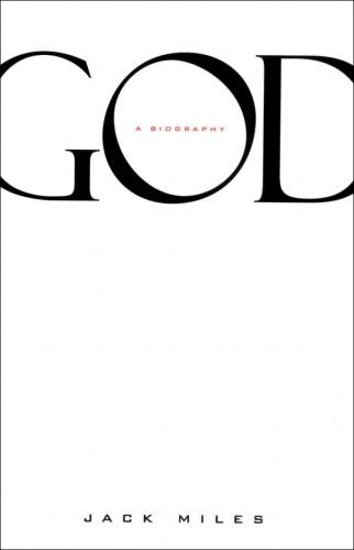 50个国外极简风格书籍封面设计(3)