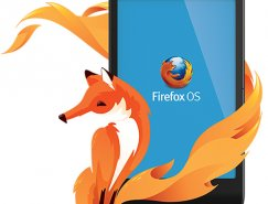 """火狐移动操作系统""""FireFox OS""""品牌VIw88手机官网平台首页"""