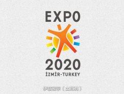 申办2020年世博会候选城市LOGO