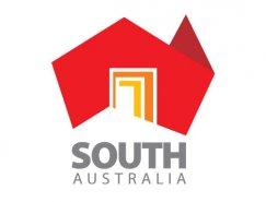 南澳大利亚州新形象标志发布