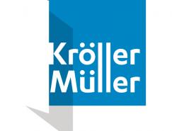 克勒勒·米勒(Kröller-Müller Museum)博物馆新标志