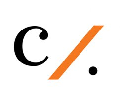 Caramoor音乐艺术中心视觉形象设计
