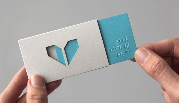 Minke品牌形象设计欣赏