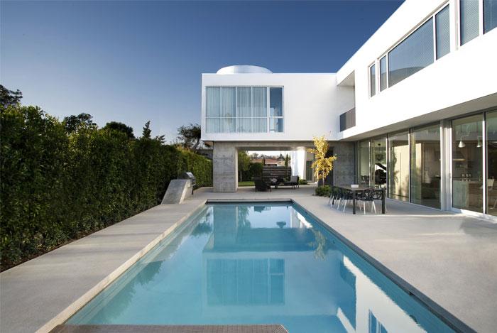 现代风两个男的图片_现代风格别墅外观 现代别墅外观设计 最新别墅外观图