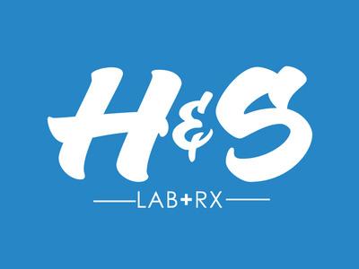 20款国外Logo设计:漂亮的字体运用